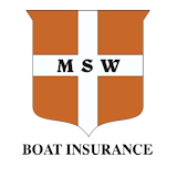 MSW New Logo MS