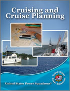 Cruising and Cruise Planning Course Cover