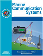 Marine Communication Systems Course Cover