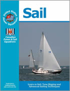 Sail Course Cover
