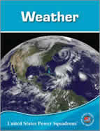 Weather Course Cover