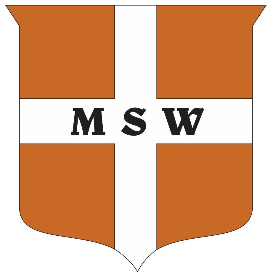 MSW Shield 01