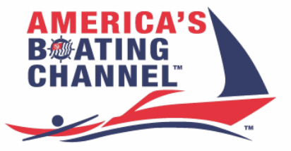 americasboatingchannel logo