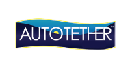 Autotether Logo