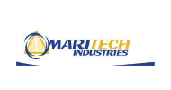 Maritech Industries Logo