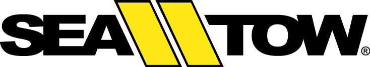 Sea Tow Serv Int Logo web